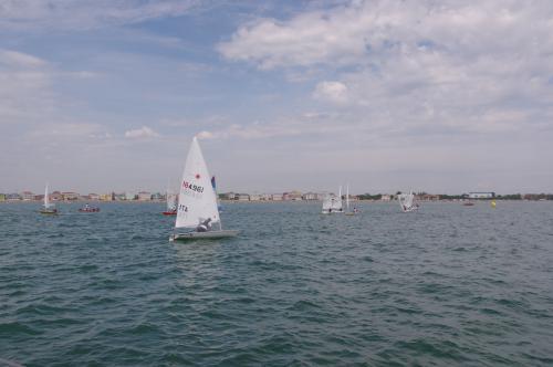 31 agosto 2014 long distance - festa delle derive 26-10