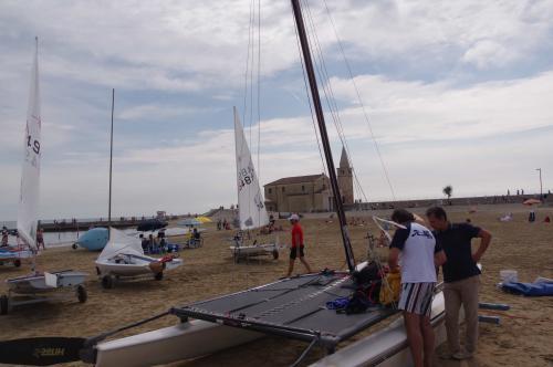 31 agosto 2014 long distance - festa delle derive 26-13