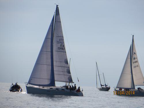 caorle pirano 2014 13-1