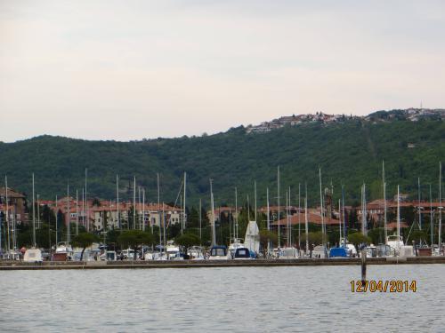 caorle pirano 2014 13-12