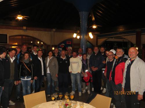 caorle pirano 2014 13-20