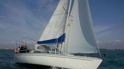 caorle pirano 2015 2 30-17