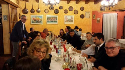 cena sociale 21 marzo 2015 27-2