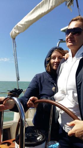 regata camillo 2016 2 49-1