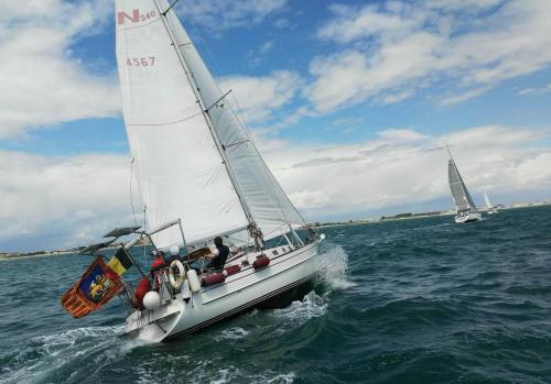 regata camillo 2016 2 49-11