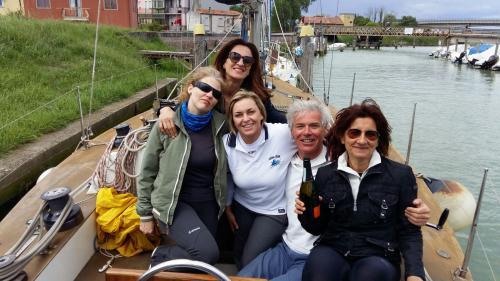 regata camillo 2016 2 49-14