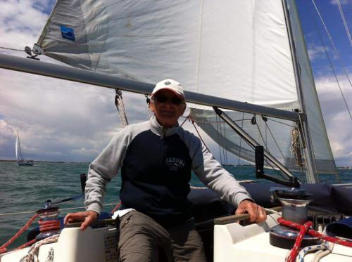 regata camillo 2016 2 49-16