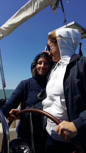 regata camillo 2016 2 49-2