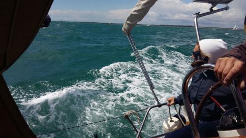 regata camillo 2016 2 49-3