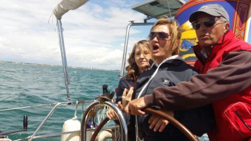 regata camillo 2016 2 49-6