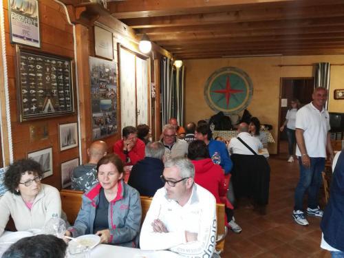 regata camillo 2016 2 49-7