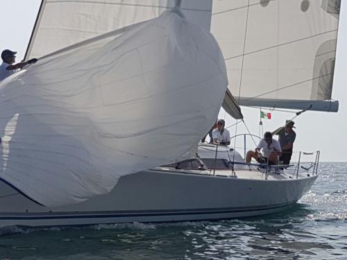 regata della madonnina 2016  55-17