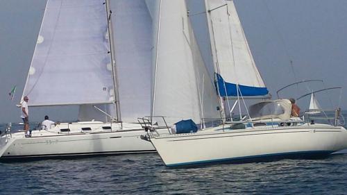 regata della madonnina 2016  55-6
