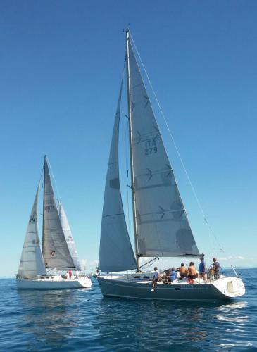 regata della madonnina 6 settembre 2015 47-14