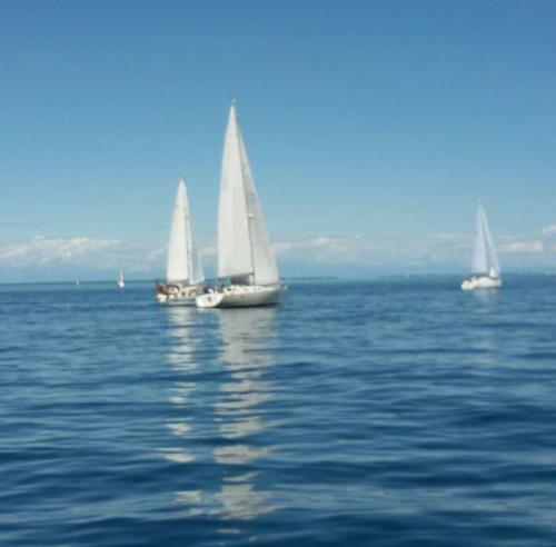 regata della madonnina 6 settembre 2015 47-19