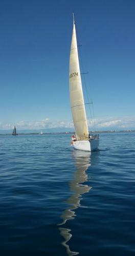 regata della madonnina 6 settembre 2015 47-21