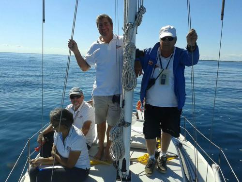 regata della madonnina 6 settembre 2015 47-23