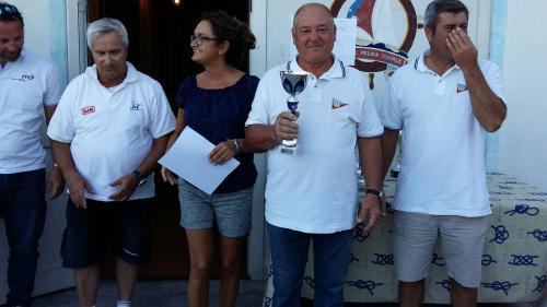regata della madonnina 6 settembre 2015 47-37