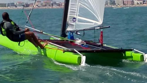 veleggiata di fine estate long distance 2016 54-12