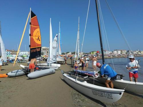 veleggiata di fine estate long distance 2016 54-15