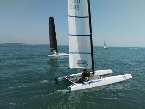 veleggiata di fine estate long distance 2016 54-17
