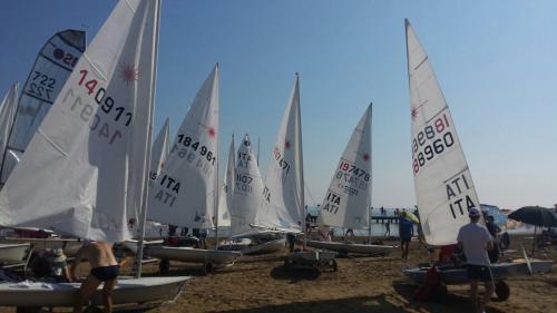 veleggiata di fine estate long distance 2016 54-18