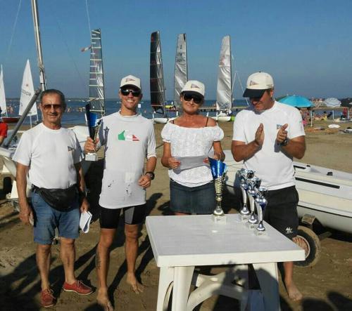 veleggiata di fine estate long distance 2016 54-19