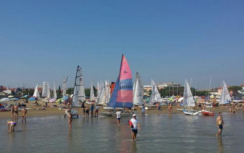 veleggiata di fine estate long distance 2016 54-2