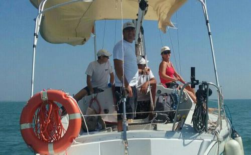veleggiata di fine estate long distance 2016 54-20