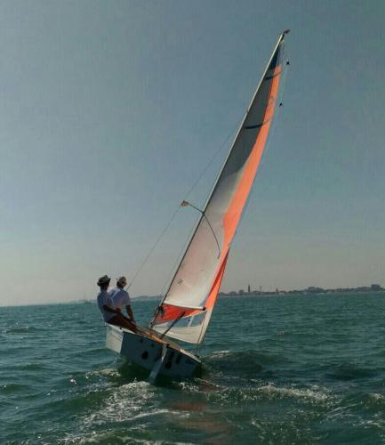 veleggiata di fine estate long distance 2016 54-22