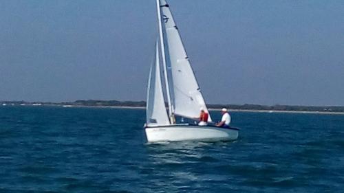 veleggiata di fine estate long distance 2016 54-24