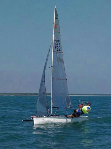 veleggiata di fine estate long distance 2016 54-25