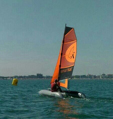 veleggiata di fine estate long distance 2016 54-26