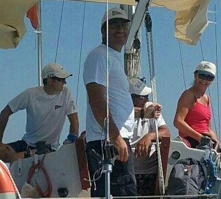 veleggiata di fine estate long distance 2016 54-27