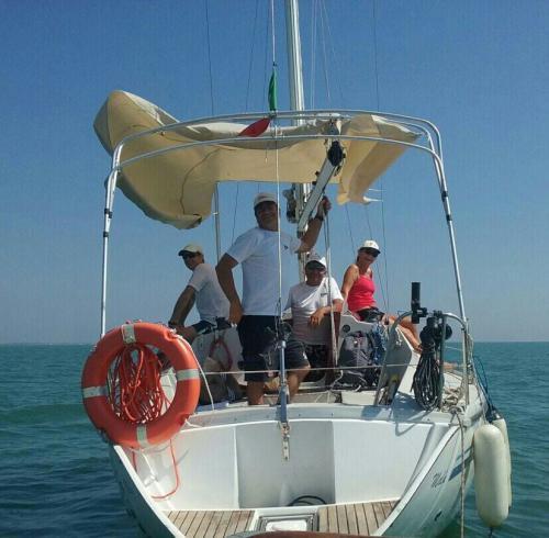 veleggiata di fine estate long distance 2016 54-28