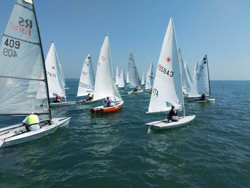 veleggiata di fine estate long distance 2016 54-3
