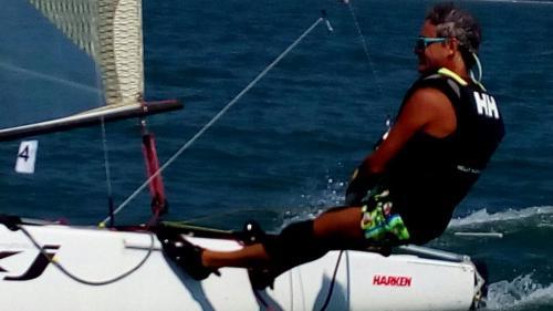 veleggiata di fine estate long distance 2016 54-30