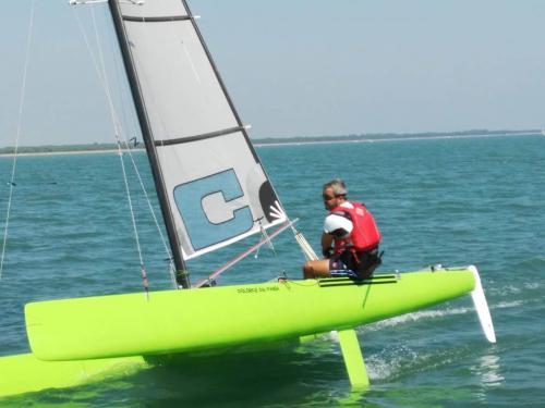 veleggiata di fine estate long distance 2016 54-33