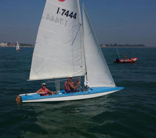 veleggiata di fine estate long distance 2016 54-34