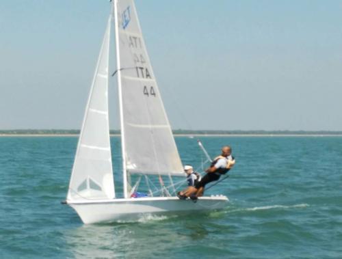 veleggiata di fine estate long distance 2016 54-35