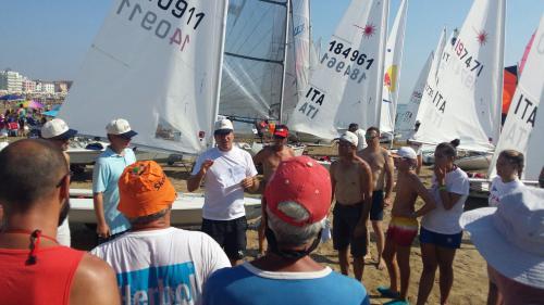 veleggiata di fine estate long distance 2016 54-36