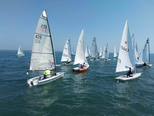 veleggiata di fine estate long distance 2016 54-37