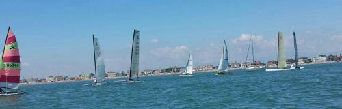 veleggiata di inizio estate 2015 2 35-1