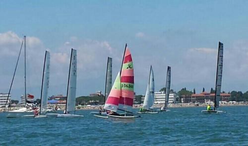 veleggiata di inizio estate 2015 2 35-10