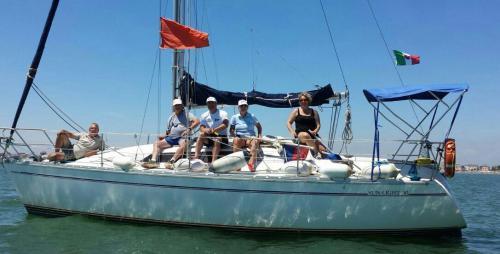 veleggiata di inizio estate 2015 2 35-12