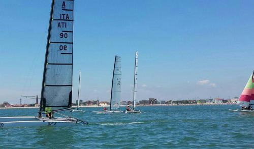veleggiata di inizio estate 2015 2 35-14