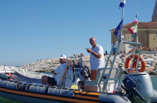 veleggiata di inizio estate 2015 2 35-18