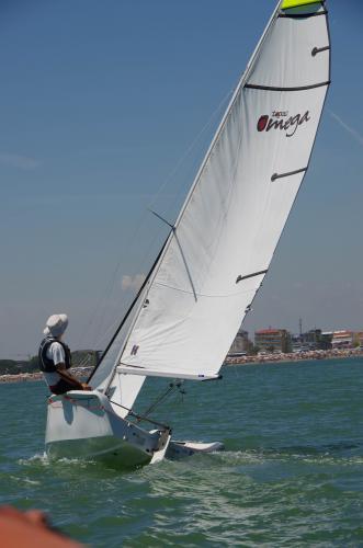 veleggiata di inizio estate 2015 2 35-19