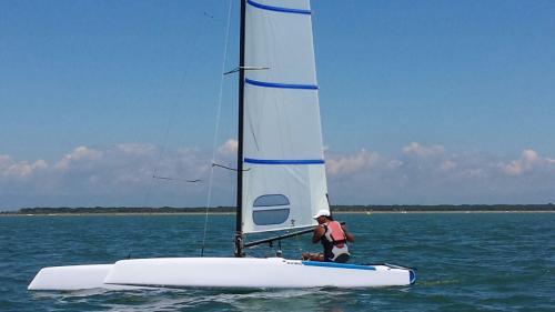 veleggiata di inizio estate 2015 2 35-2