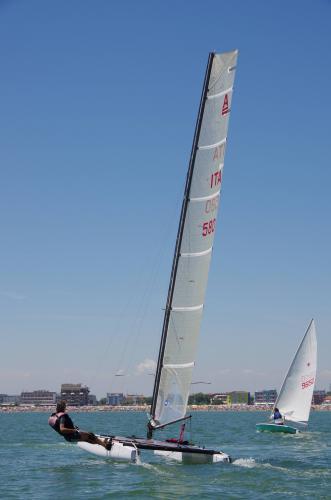 veleggiata di inizio estate 2015 2 35-23
